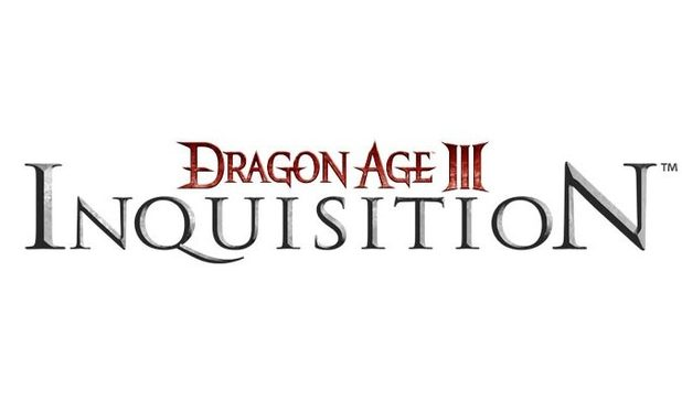 Dragon Age 3: Inquisition