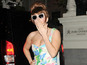 Lady GaGa raps on new track - listen