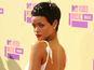 Rihanna 'not on new Ke$ha album Warrior'
