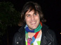 Noel Fielding: 'I miss Pete Doherty'