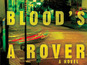 Ellroy's 'Blood's a Rover' gets adaption