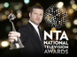 NTAs 2014 nominees revealed: Voting open