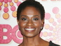'True Blood' Adina Porter series regular