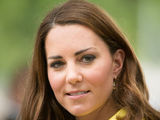 Kate Middleton, Diamond Jubilee Tour, Solomon Islands - Sep 2012