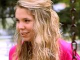 Kailyn Lowry from MTVs Teen Mom 2