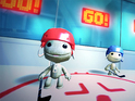 LittleBigPlanet PS Vita users will have a month to create the best mini-game.