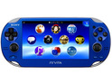 Sony's John Koller talks up dual-screen gaming through PS Vita functionality.