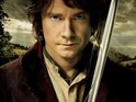 Scribe confirms that they will use material from the Lord of the Rings appendices.