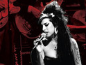 Fin Greenall praises former collaborator Amy Winehouse.