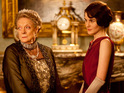 Watch a teaser clip for the latest episode of Downton Abbey.