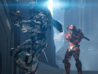 Halo: The Master Chief Collection update adds Spartan Ops mode