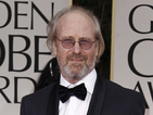 William Hurt pulls out of Gregg Allman biopic following train accident