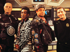 Red Dwarf ranked: All 10 series in order of worst to best