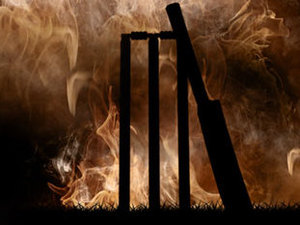 Ashes Cricket 2013 teaser image