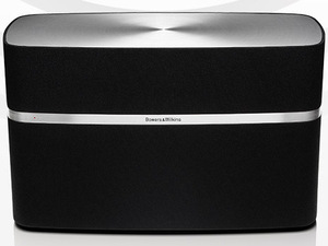 Bowers and Wilkins & Wireless Speakers A5