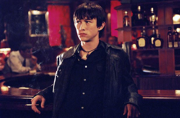 Joseph Gordon-Levitt in 'Mysterious Skin' (2004)