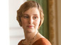 'Downton Abbey' 10 teasers for episode 3