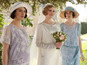 'Downton Abbey': Episode three pictures
