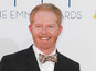Jesse Tyler Ferguson tells us what to expect from the new Modern Family season.