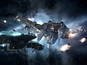 'EVE Online' sees 2,800-player battle