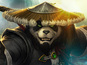 'WoW: Mists of Pandaria' review (PC)