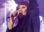 VV Brown announces UK live dates