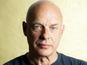 Brian Eno will deliver BBC Music John Peel Lecture