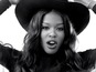 Azealia Banks released by record label