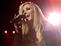 Anastacia has double mastectomy