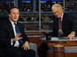 Letterman extends 'Late Show' to 2015