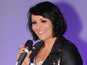 Martine McCutcheon denies Big Brother rumour