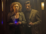 Doctor Who S07E05 - &#39;The Angels Take Manhattan&#39;
