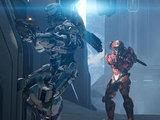 'Halo 4' Spartan Ops screenshot