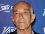 Mark Margolis at the Variety And Women In Film Pre-EMMY Event (21/09/2012)