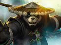 Enter Digital Spy's competition to win World of Warcraft: Mists of Pandaria goodies.