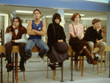 Classic teen comedy-drama will be shown in over 430 theatres in America.
