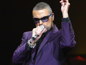 The singer unveils the first cut to be lifted from his new album Symphonica.