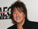 Richie Sambora says he has been in contact with Jon Bon Jovi recently.