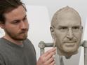 The wax museum wants another tech innovator to follow Steve Jobs and Mark Zuckerberg.