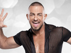 Robin Windsor returning to Strictly Come Dancing on Sunday