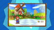 'Paper Mario: Sticker Star' trailer
