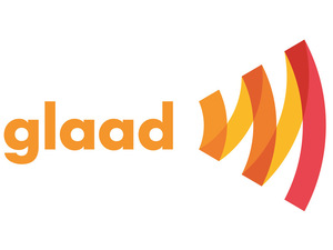 GLAAD logo