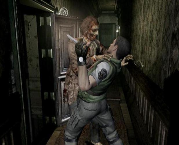 gaming_resident_evil_history_7.jpg