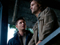 'Supernatural' recap: Season 8 premiere
