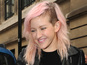 Goulding: 'Twilight soundtrack is cool'