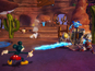 Epic Mickey 2: Power of Two launch video