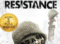 Resistance Collection brings together the first three games, plus DLC.