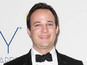 Danny Strong to direct JD Salinger biopic