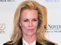 Kim Basinger confirmed for 'Petit'