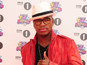 Ne-Yo sued by ex over paternity battle